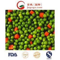 В первую очередь качества зеленый Mung Bean