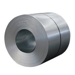 Afp decoração G550 SPCC AZ150 Aluzinc Galvalume bobina de aço