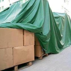 방수 플라스틱 방수포 공급자 가격, 방수 PE 플라스틱 장 PE 방수포
