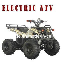 Nouveau 1000W Ce VTT électrique pour la vente