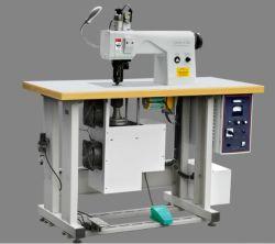 Hochwertige Spezial Ultraschall Unterwäsche Nähmaschine für Brassiere, Unterhosen Nähen