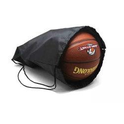 Le basket-ball, football, volley-ball, des chaussures de sport, sac de rangement Dust-Proof coulisse, High-Grade Marchandises de sport le sac d'emballage
