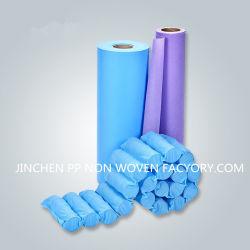 Огнеупорный пружины без упаковки из ткани для Pocket Spring