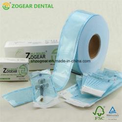 Sacchetto/sacchetto Auto-Rubanti di sterilizzazione di Sp001 Zogear