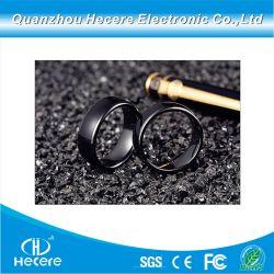 Anello di barretta magico del regalo RFID 125kHz Em4305 di promozione