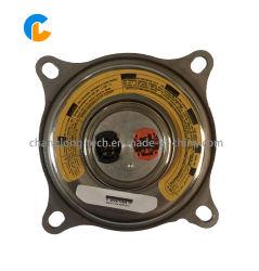 Factory Direct de vendre des pièces de voiture gonfleur de coussin gonflable pour tout type de modèle de voiture gonfleur de gaz de l'airbag
