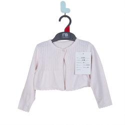 2020 пружину малыша Вязаная кофта вязание девочек свитер детский одежда оптовые магазины детской одежды