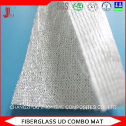 Fibra de vidro tecido unidirecional de 0 Grau Elm625
