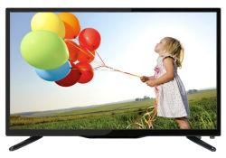 32 pouces de haute qualité à prix abordable Smart TV LCD HD intégrée Dled SKD CBU CKD
