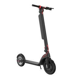 Comercio al por mayor de Bicicletas Motos eléctricas Scooter motocicleta eléctrica bicicleta eléctrica Mini Eléctrico