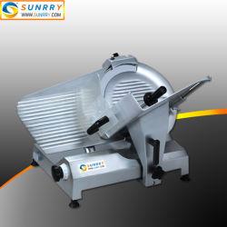 Профессиональный полностью автоматическая свежее мясо резательное оборудование машины режущего аппарата