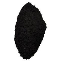 Negro 60 con Dyetuff ácido