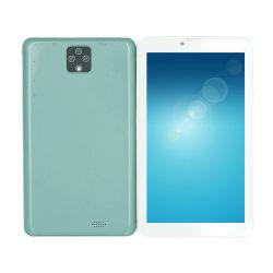 Ultra Slim 7 pouces, Quad Core IPS Lte parle d'Android Tablet PC avec port USB
