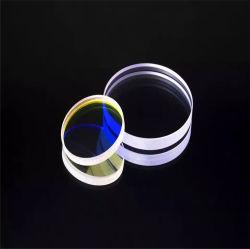 Obiettivo sferico ottico Bk7 per il modulo del laser