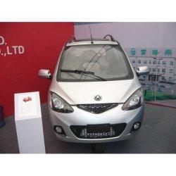 E - Автомобили с OEM, ODM и Ocm моделей с EEC и DOT сертификатов