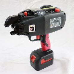Nrt-25L Rebar automática Máquina de vinculación con la certificación CE