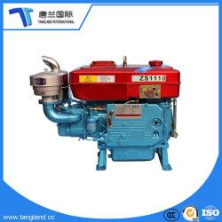 発電機セットの販売のためのハイテク4シリンダーディーゼル機関