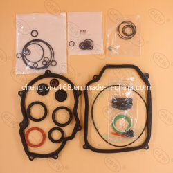 VW 01m 4 kit de révision de la transmission de vitesse de kit de joint 01m Trans pour VW Mk4