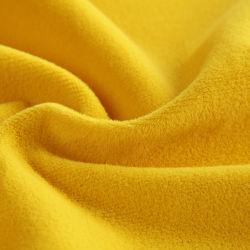 Samt 100%Polyester Spevial Prozess färbte,/Zerstampfung, Holland/Polsterung-Gewebe für Vorhang/Sofa/Stuhl