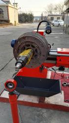 Disque de frein à tambour de coupe Auto tour (T8470)