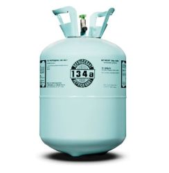 Gás refrigerante R22 R134R404R406R410A R507A