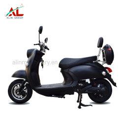 Veicolo elettrico E Motorcy del motociclo del E-Motorino elettrico del motorino 60V 20ah
