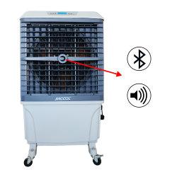 Luft, die Geräten-bewegliche Luft-Kühlvorrichtung mit Bluetooth esteuertem Lautsprecher (JH802, handhabt)