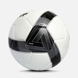 Professional PU Deportes al aire libre coinciden con pelotas de fútbol