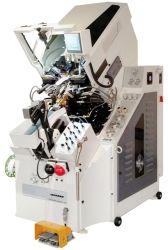 Термопластический Toe прочного машины для принятия решений зерноочистки