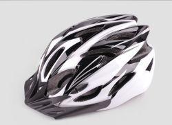 자전거 헬멧 몰드
