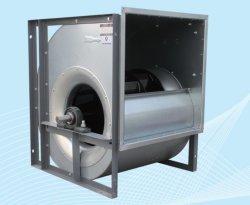 Lkp250s-4 zentrifugaler Ventilator, Gebläse, prüfend mit DC/AC Energie Suply