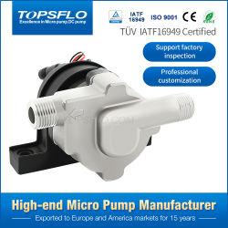 Topsflo Td5 drücken Solar-Gleichstrom-Pumpe, ähnliche SID-Pumpe, die 10 Stab-Solarpumpe