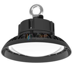 Светодиодный светильник микросхема Lumileds промышленности несколько свет под углом 60 90 120 ГРАДУСОВ IP65 светодиодные лампы с драйвер Meanwell 130-150люмен/Вт Светодиодные индикаторы низкой Bay 100W 150 Вт 200W