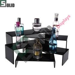 Acryl Plexiglas Displayboxen en dozen Acryl Retail Store Display Armaturen