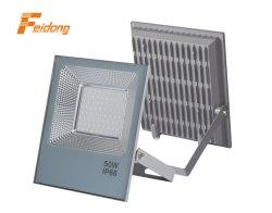 10W-200W LED Flut-Lampe AC100-265V