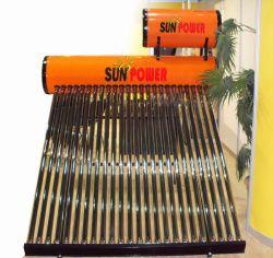 非圧力太陽給湯装置(SP-58/1900-18)