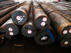 Прямой регистрации цен на заводе4140 SAE 42CrMo плоский брусок из круглых прутков из стали высокой прочности со сверхнизким энергопотреблением
