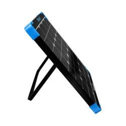 [هبو] [فكتوري بريس] عالة مبلمر 315 واط لوح شمسيّة [بف] وحدة نمطيّة
