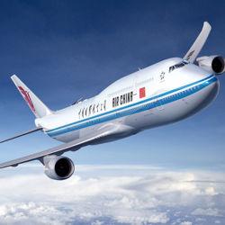 Импорт службы доставки грузов из Франции в Циндао Китай