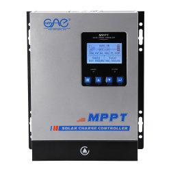 60A Controlador de carga MPPT para sistema de geração de energia do inversor de Grade