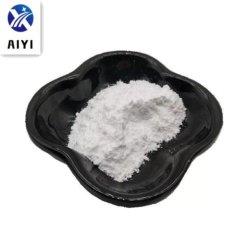 Matérias em pó de sódio Liothyronine T3 CAS 55-06-1 para perda de peso