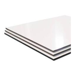 Display Digitaldruck Aluminium Composite Panel mit Großhandelspreis