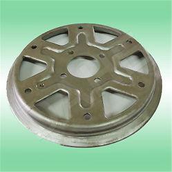 الأجزاء المسحوبة العميقة المصنوعة من الفولاذ المقاوم للصدأ، جزء من الورق المسحوب بعمق، أجزاء معدنية من الفولاذ المقاوم للصدأ، خرم / ضغط الأجزاء من خلال أدوات التجذم