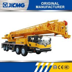 LKW-Kran der Qualitäts-XCMG 70 hydraulischer der Tonnen-Qy70K-I