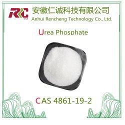 Высокое качество химического сырья фосфат мочевины CAS 4861-19-2 с заводская цена