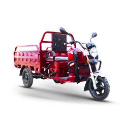 Три электрических двигателей колес грузовых инвалидных колясках для взрослых доставка авто солнечной инвалидных колясках