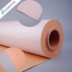 建築用の織物積層クラフトペーパー 4bf9-25