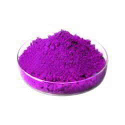 Alta calidad de dispersar el azul violeta solvente 72 (13) para el uso de plástico