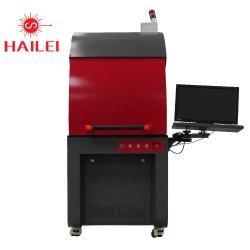 Meilleur prix 70W 120W Alimina marquage noir 3c de l'industrie de la soudure de plaque mince Mopa machine à souder de marquage laser à fibre