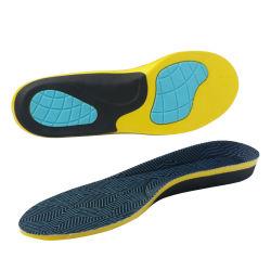 فائقة [شوك بسربأيشن] رياضة دعم [إفا] زبد [أرثوتيكس] قوس يمتلك كتل [بين رليف] حذاء [إينسل] يقطعون ك حجم أحذية ملحقة